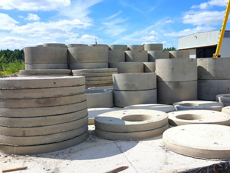 Бетон дорохово купить технология шлифовки бетона